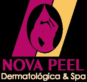 Logo-Novapeel