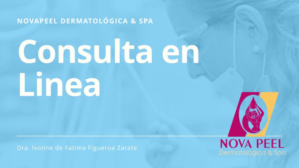 ConsultaOnline