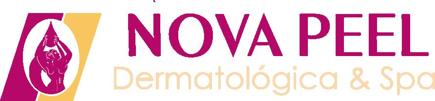 Novapeel Dermatologica & Spa